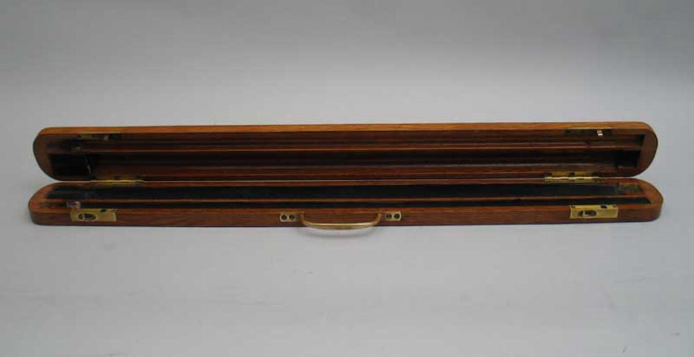 Antique Billiard Cues Best 2000 Antique Decor Ideas