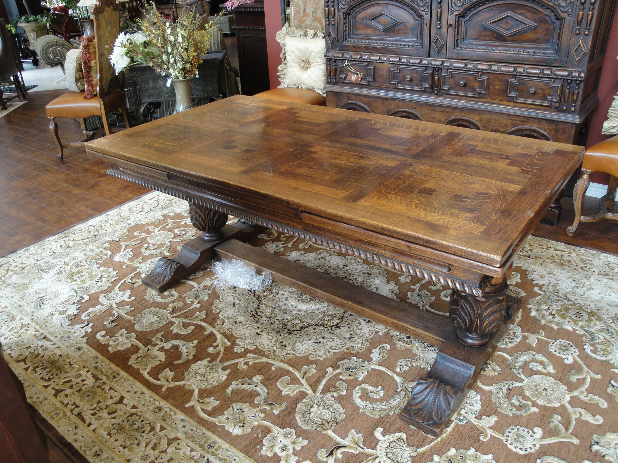 dining table old dining tables for sale
