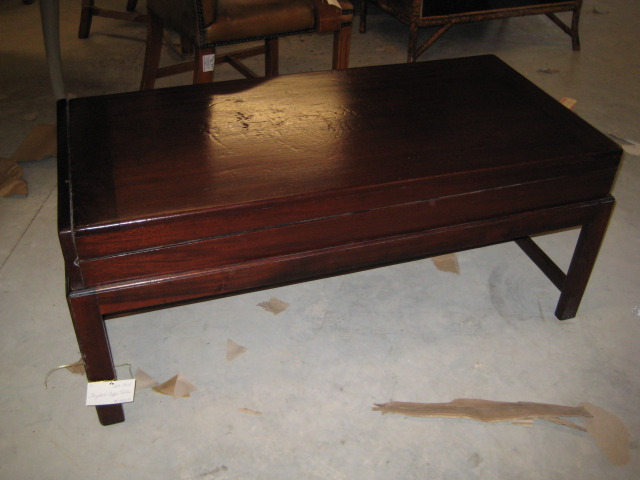 2087028 Bagatell Game Coffee Table For Sale Classifieds