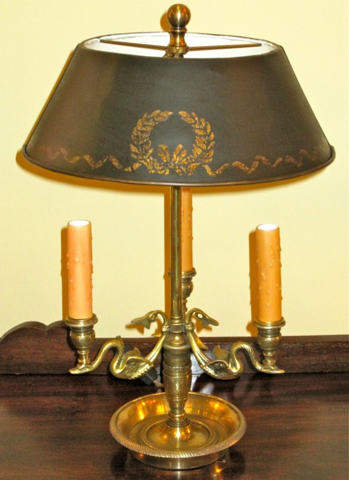 for sale classifieds. Black Bedroom Furniture Sets. Home Design Ideas