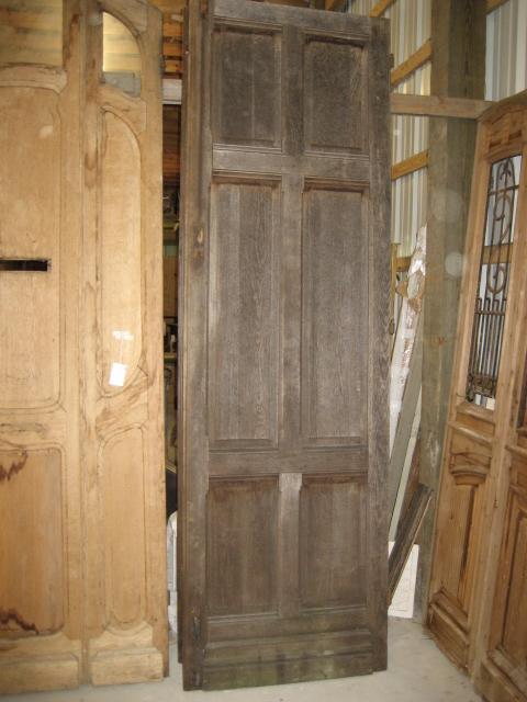 2090017 Oak Interior Doors For Sale Classifieds