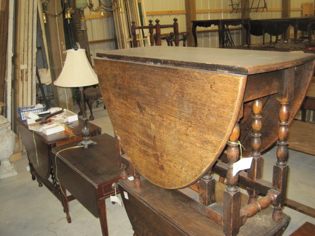 Incredible Drop Leaf Gate Leg Table 640 x 480 · 131 kB · jpeg