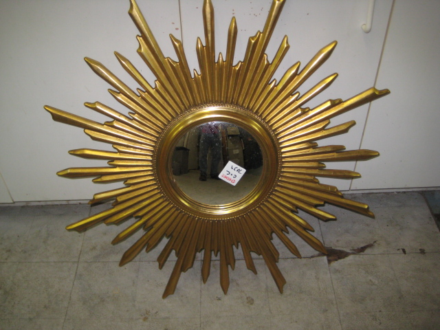 2107039 sunburst mirror for sale classifieds for Mirrors for sale