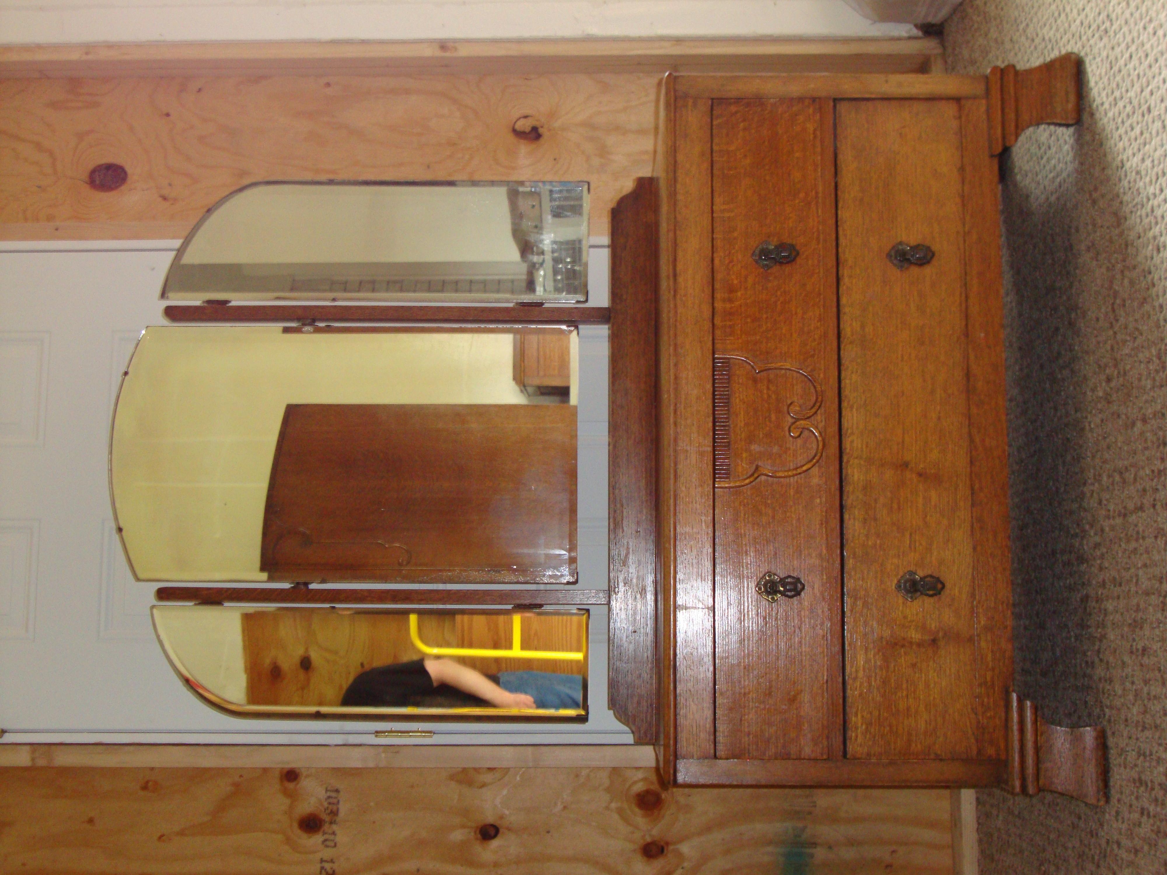 Antique bedroom set for sale classifieds - Vintage bedroom furniture for sale ...
