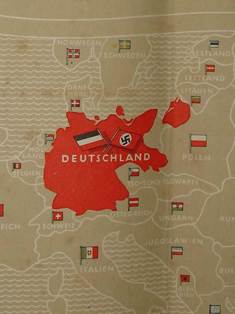 Map Of Germany For Sale.Map Of Germany For Sale Twitterleesclub