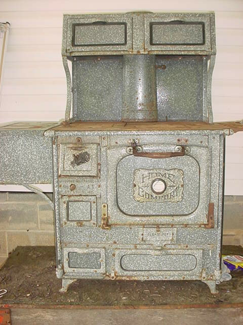 Wood Stove For Sale Img Pellet Stoves For Sale Cape Cod
