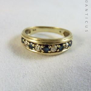 Estate Jewelry for Sale, Antique Estate Diamond Jewelry