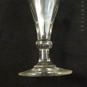 Georgian Glass