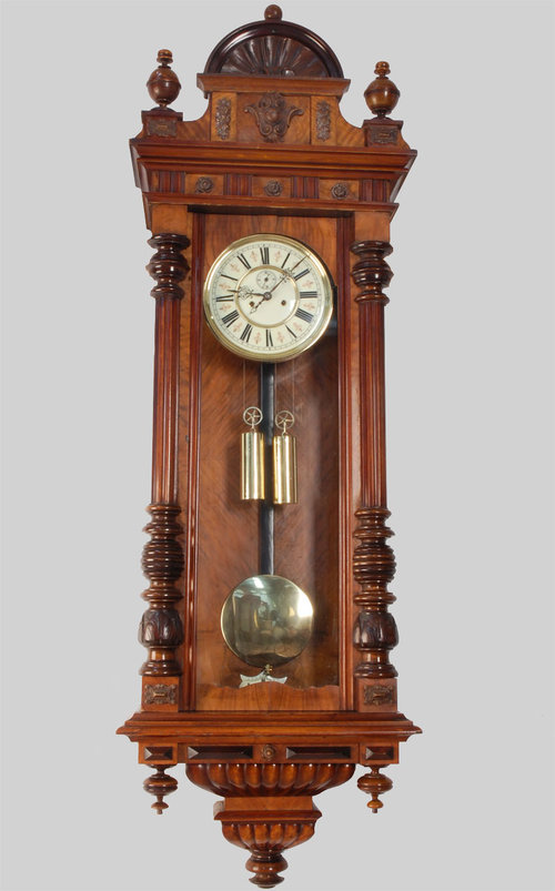 classifieds antiques antique clocks