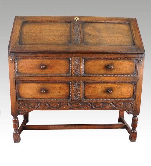 A large oak bureau for sale classifieds for Bureau for sale