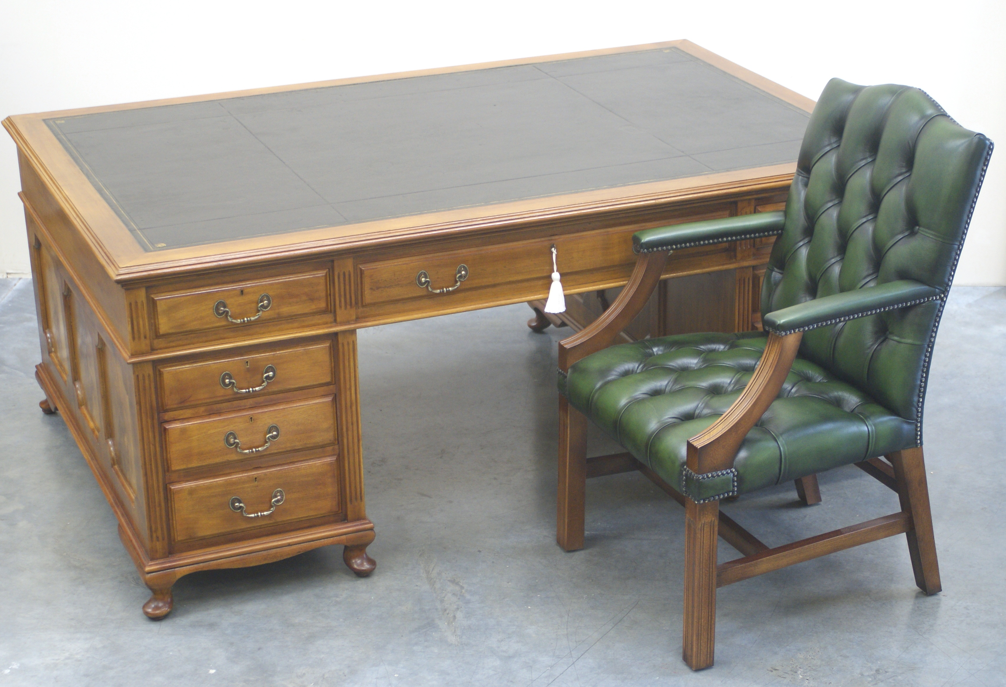 Antique Large Mahogany Partners Desk 1019 For Sale. Keyboard Tray For Glass Top Desk. Desk With Wheels. 8 Person Round Table. Booz Allen Help Desk Number. Designer Corner Desk. Tiffany Style Table Lamp. Power Adjustable Desk. Cooling Laptop Lap Desk