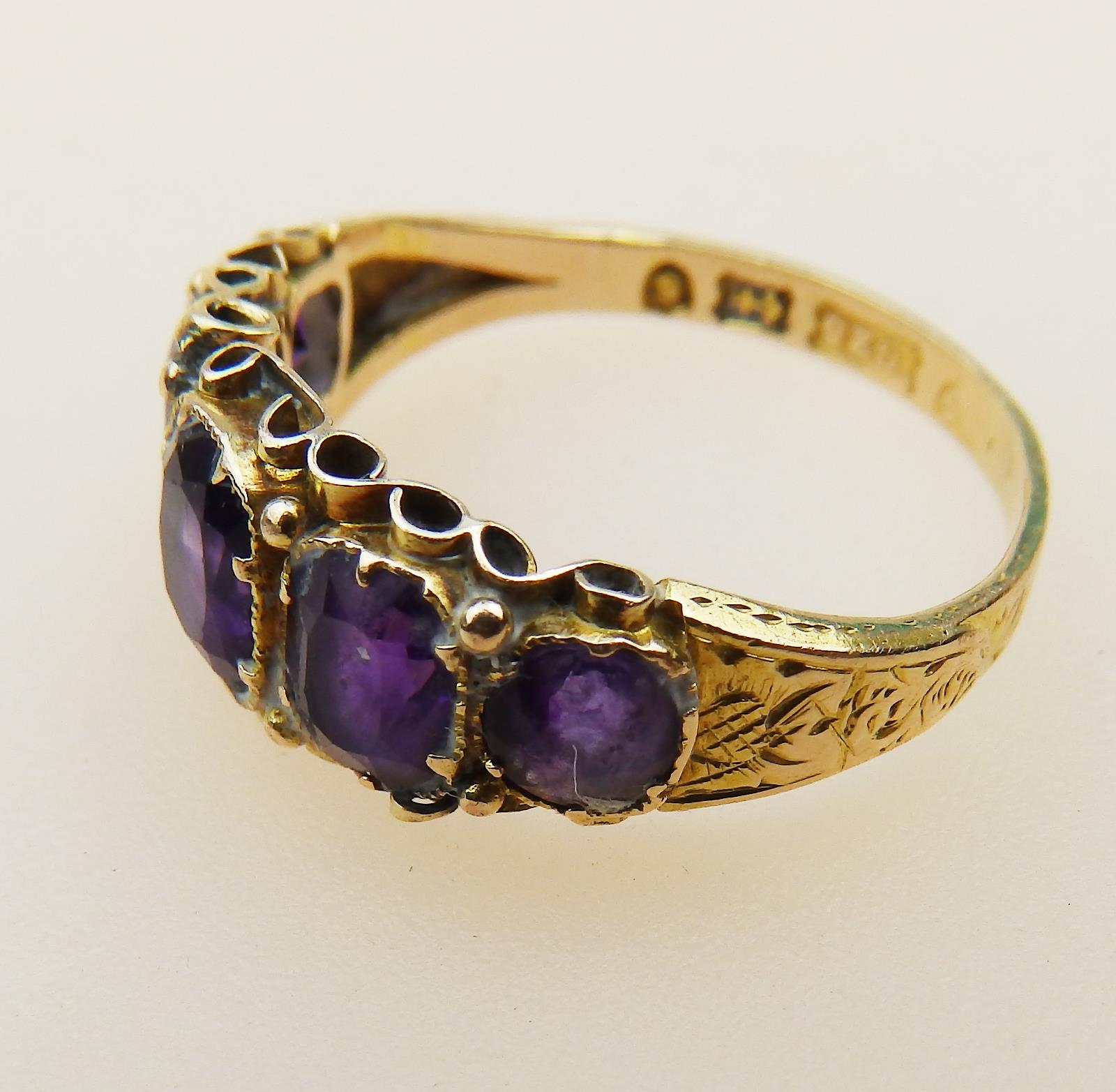 antique jewellery for sale