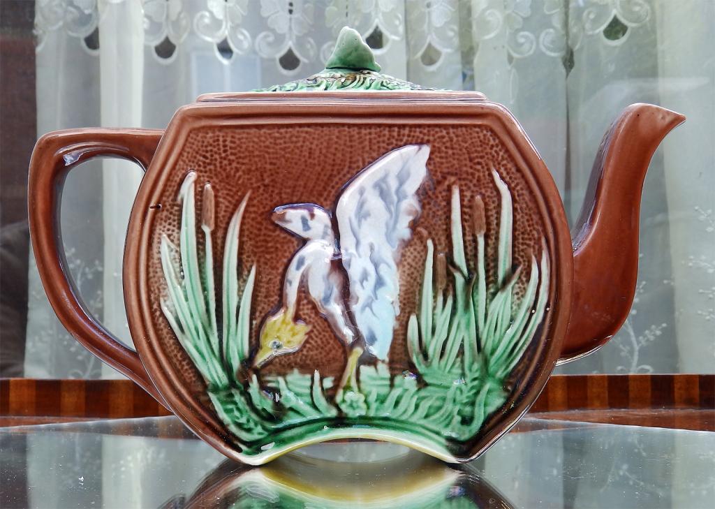 Antiquescom Classifieds Antiques For Sale Catalog 5