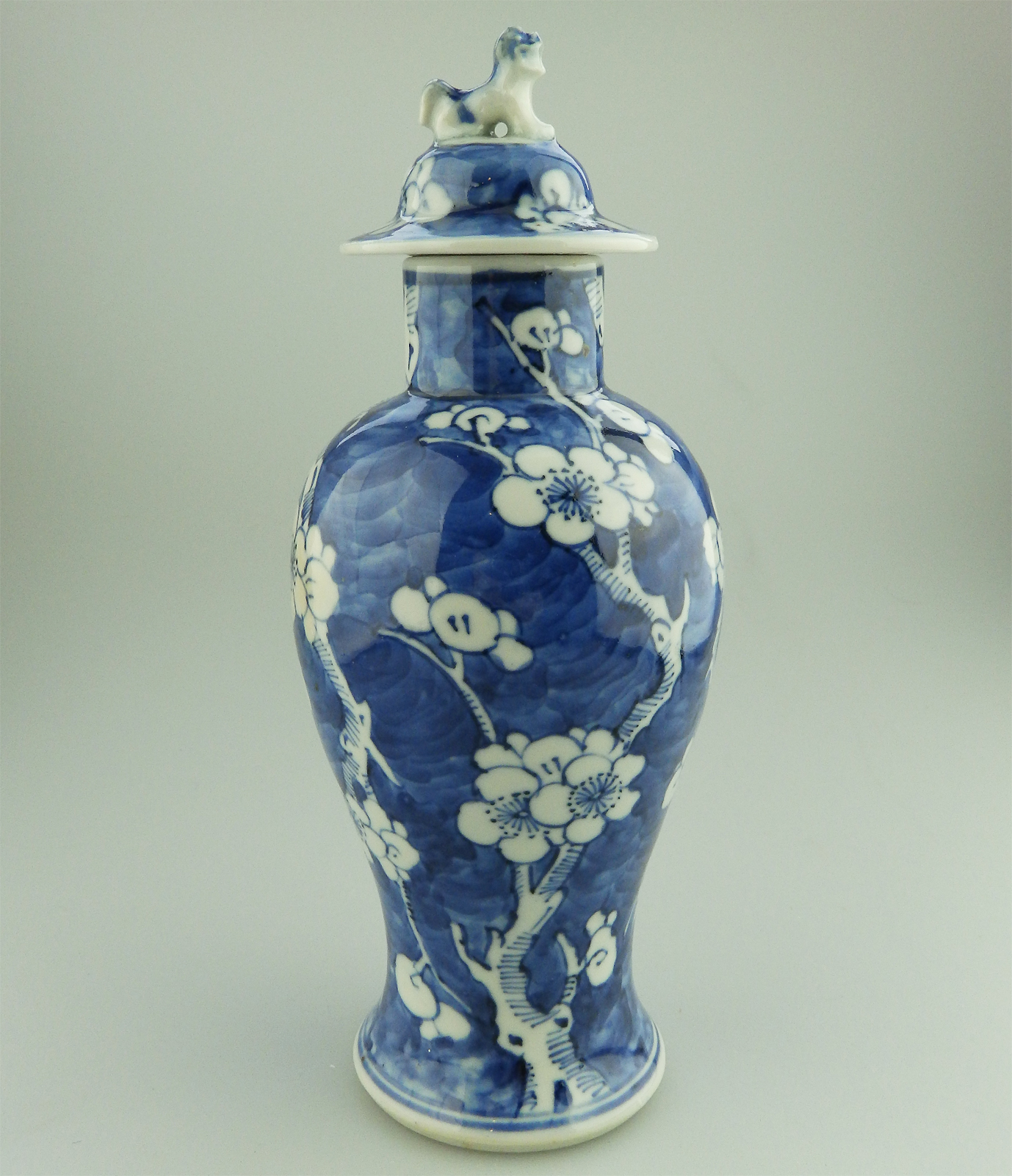 Congratulate, asian pottery and antique very