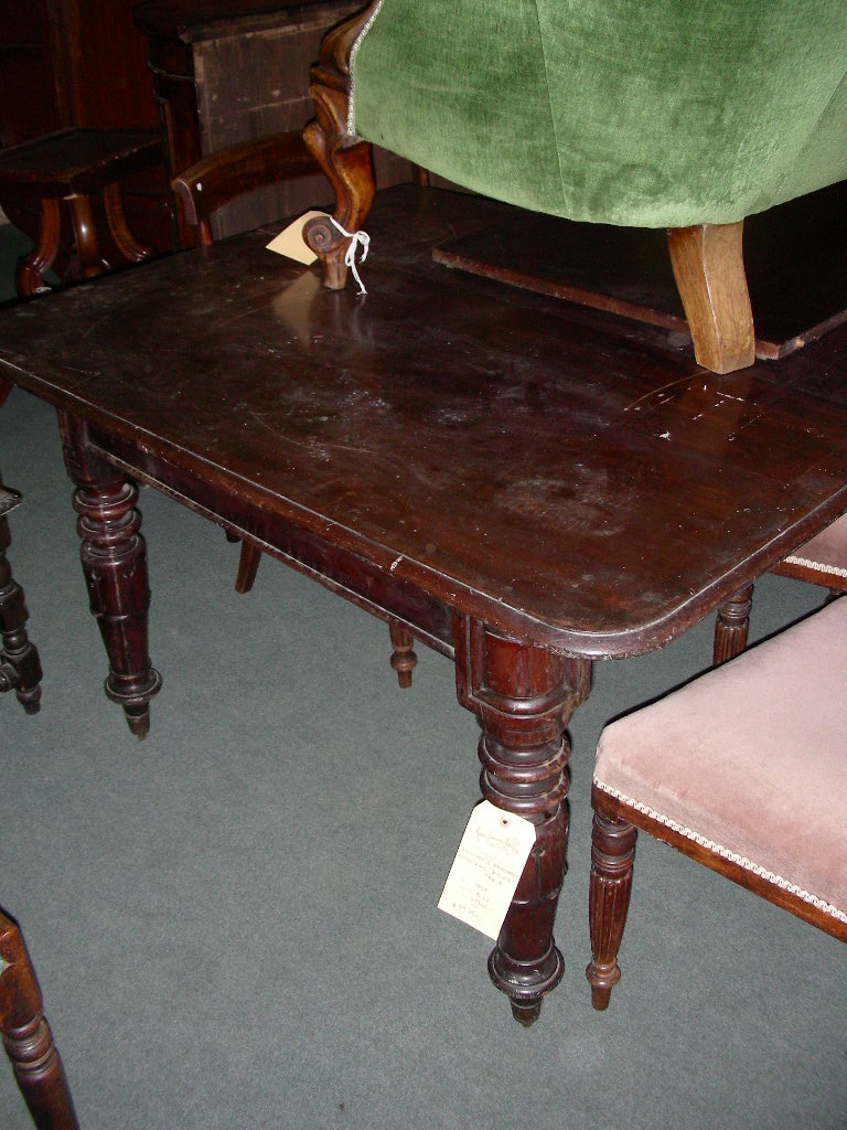 Dining table tables for sale durban