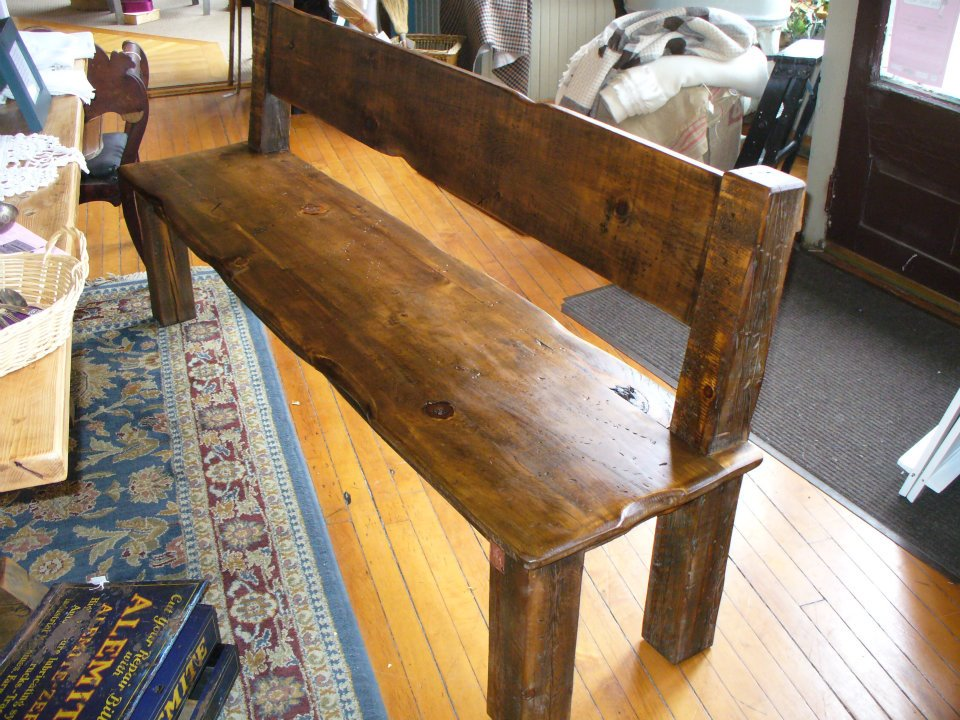 Custom Tables Trestle Harvest Benches For Sale Classifieds