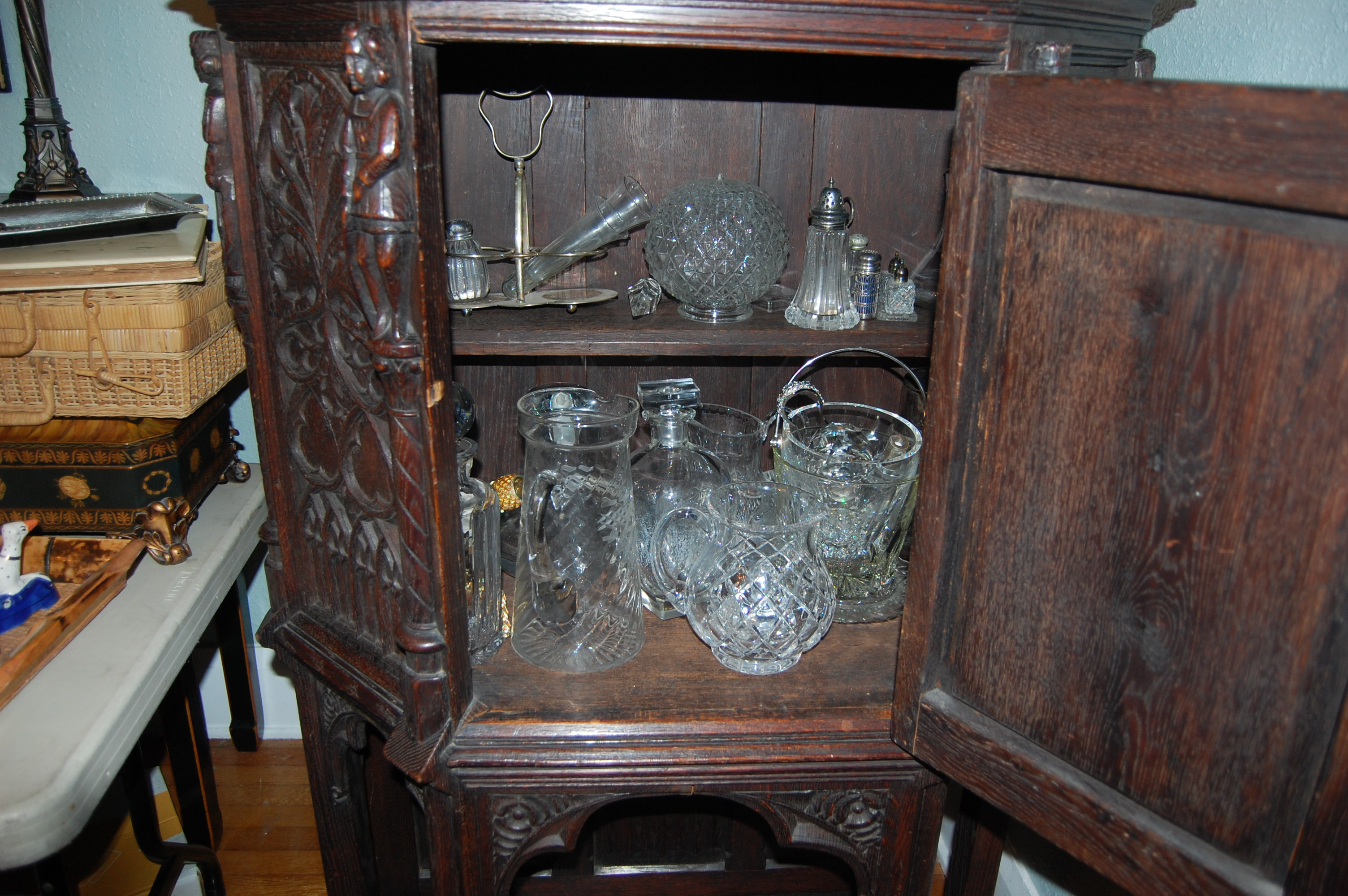 Antique Furniture Appraisal Tampa Fl Trend Home Design And Decor