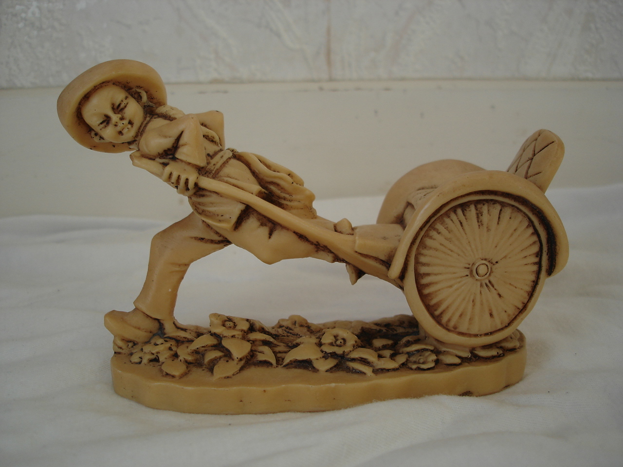 Chinese bone carving for sale antiques classifieds