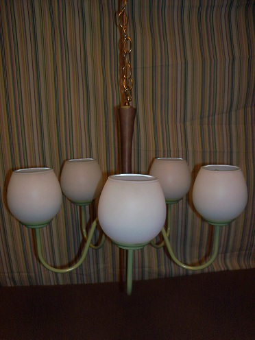 Vintage Home Decor most NOS Check us out please For Sale