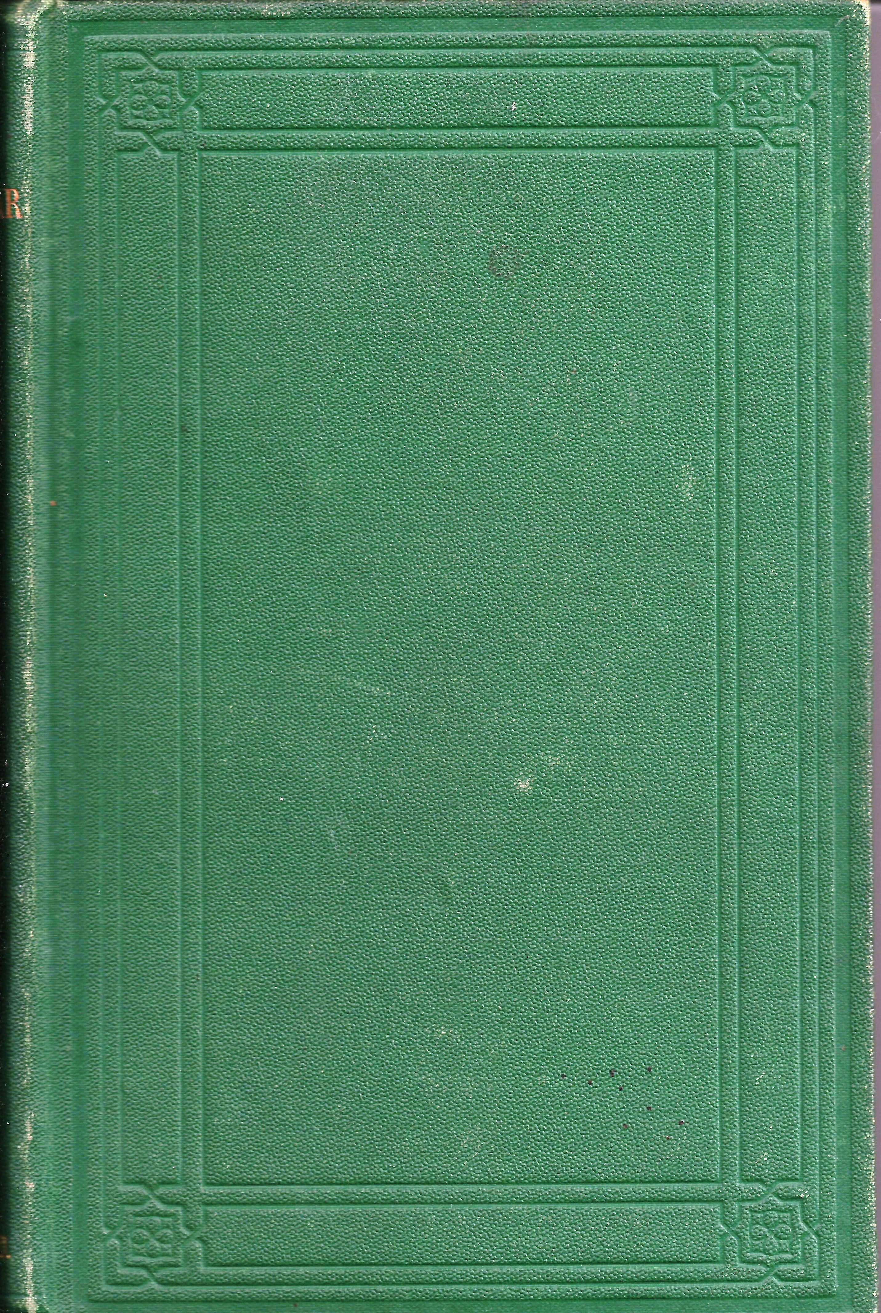 Old Book Covers For Sale : Antiques classifieds antique books