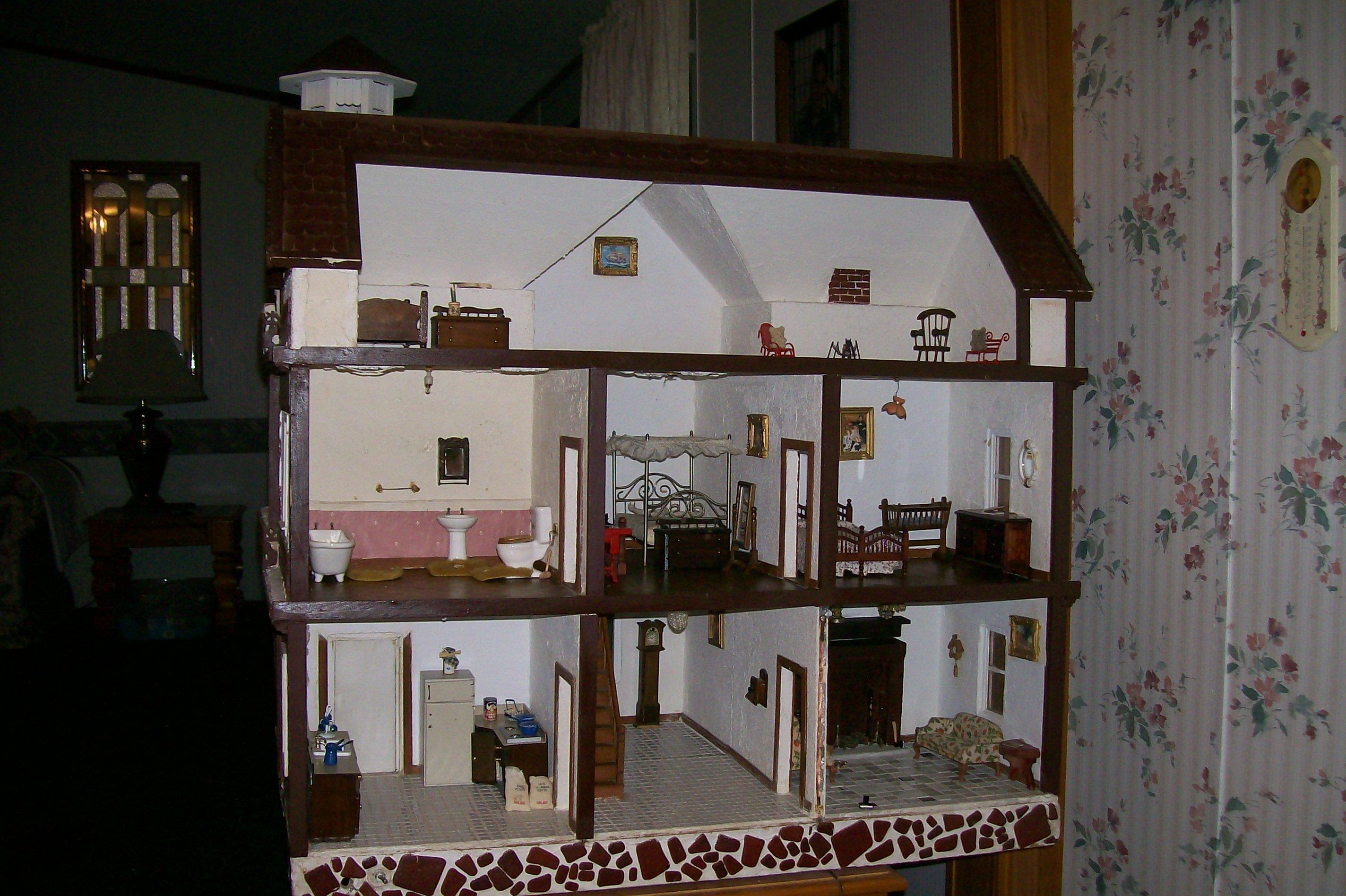 Antique Dolls House Furniture For Sale 28 Images Dollhouse Furniture For Sale 28 Images 1 12
