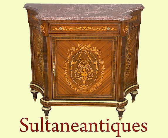 fantasy aristocrat cabinets dealers