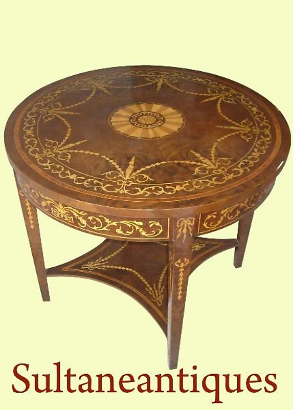 Dragon coffee table lookup beforebuying for Coffee tables norwich