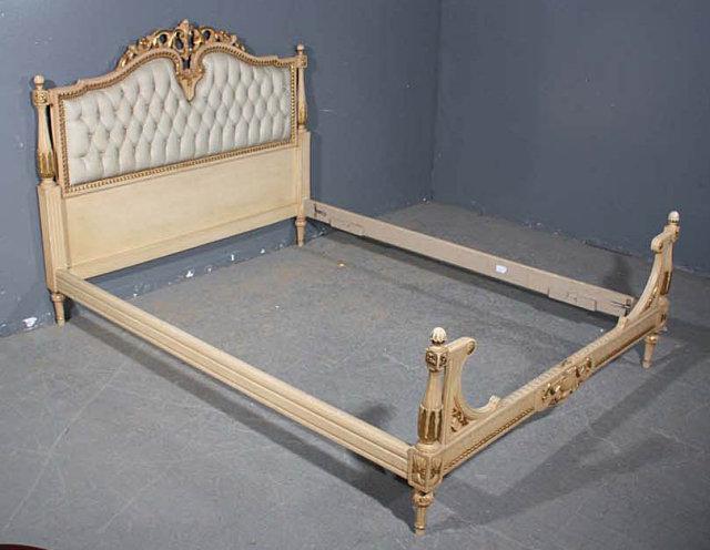 Discounted 10-inch Memory Foam Mattress, California King By Acme Furniture