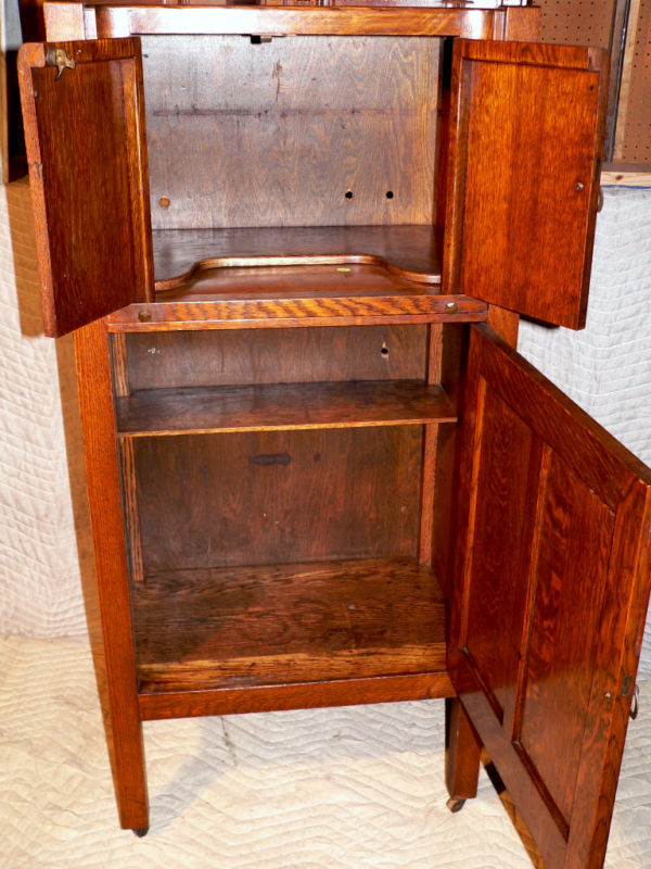 Antique Furniture Appraisal Buffalo Ny Trend Home Design And Decor