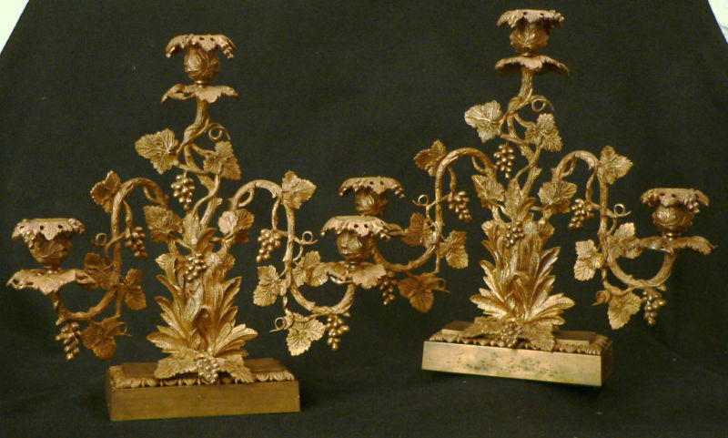 Circa 19th Century Items Rss Feed By Antiques Com