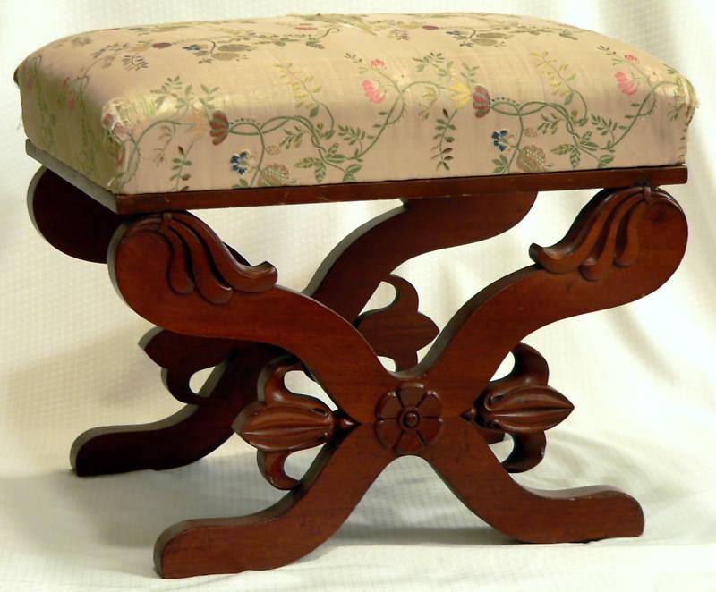 Cool Antiques Com Classifieds Antiques Antique Furniture Dailytribune Chair Design For Home Dailytribuneorg