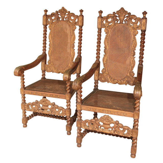 Antiques com classifieds antiques 187 antique furniture 187 antique