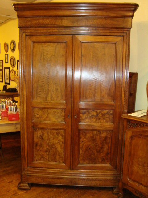 Antiquescom Classifieds Antiques Antique Furniture
