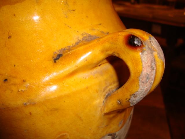 Antiques Com Classifieds Antiques 187 Antique Porcelain Amp Pottery 187 Antique Tureens