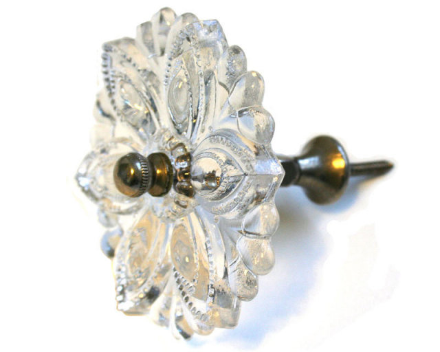 Curtain Tie Backs For Sale Classifieds