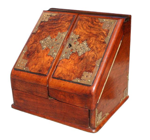letter box for sale antiquescom classifieds With antique letter box for sale