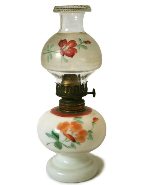 Antiques Com Classifieds Antiques 187 Antique Lamps And