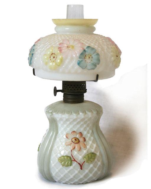 antiques antique lamps and lighting antique oil lamps for sale. Black Bedroom Furniture Sets. Home Design Ideas