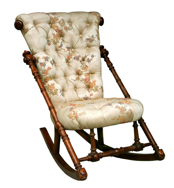 hunzinger rocking chair for sale classifieds