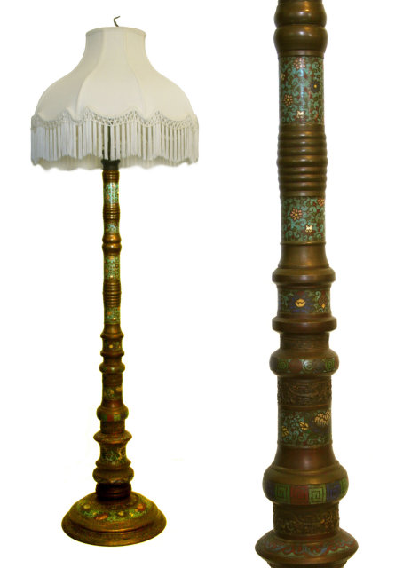 antiques antique lamps and lighting antique floor lamps for sale. Black Bedroom Furniture Sets. Home Design Ideas