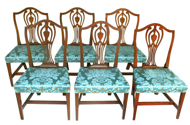 Chairs For Sale Lookup Beforebuying