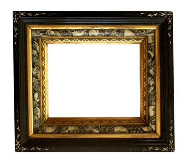 classifieds antiques art paintings prints frames frames for sale catalog 3. Black Bedroom Furniture Sets. Home Design Ideas