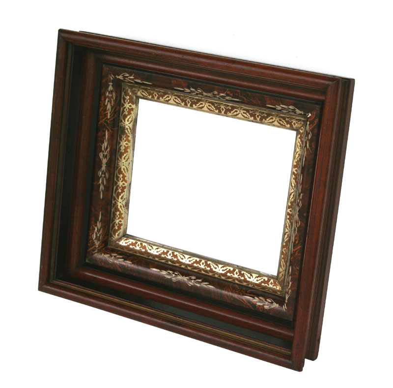 victorian picture frame for sale classifieds. Black Bedroom Furniture Sets. Home Design Ideas
