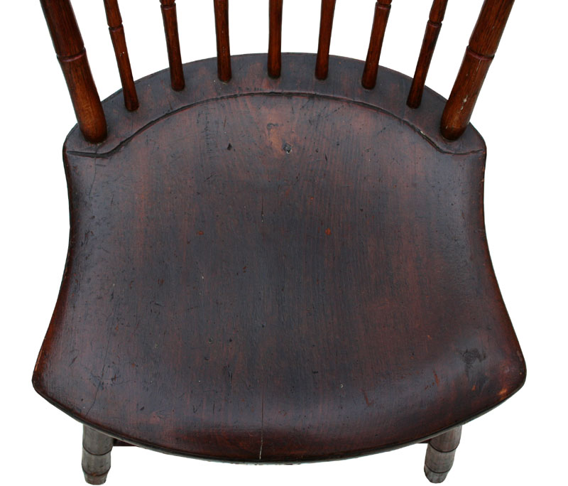 Windsor Chairs For Sale Classifieds