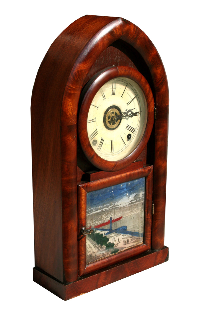 Shelf Clock For Sale Classifieds