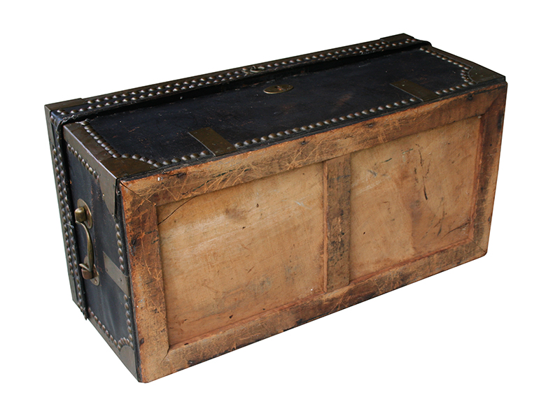 Camphor wood chest for sale antiques classifieds