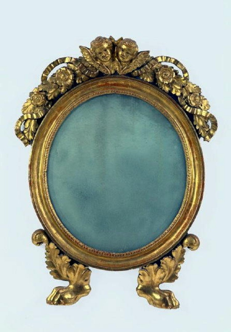 17 best images about antique mirrors and frames on pinterest victorian pictures mirror mirror and antiques
