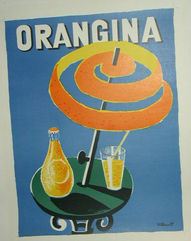 angina poster Get this artwork orangina vintage poster in a custom frame fully customizable - at the exact size you want you can select paper type, glass, matte and decorating .