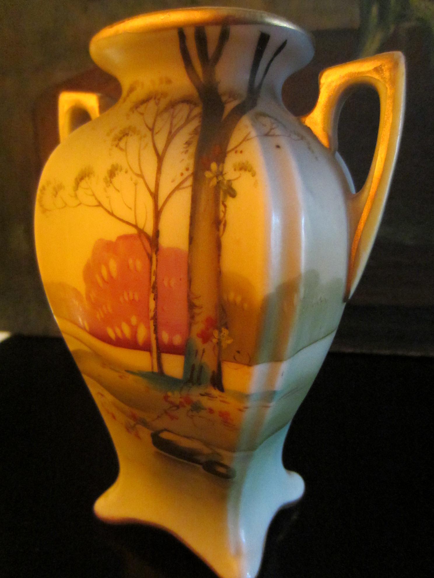 Antiques classifieds antiques antique porcelain pottery enlarge photo reviewsmspy