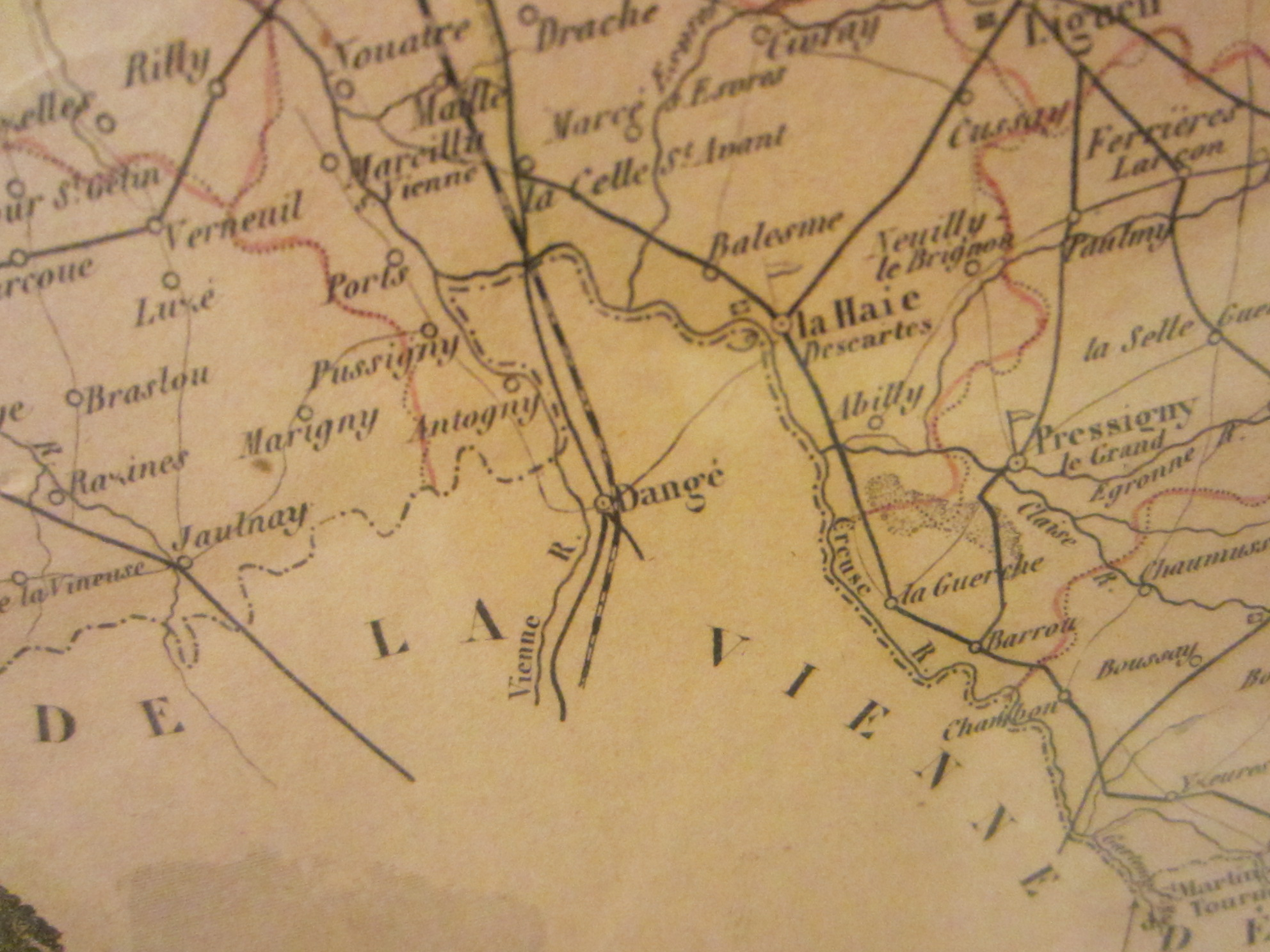 paper maps for sale Pennsylvania maps for an in-depth view of pennsylvania's cities, towns, county lines, highways, airports and state parks, order a free tourism map of pennsylvania for a sampling of some of pennsylvania's cities and towns, click on the destinations tab above.